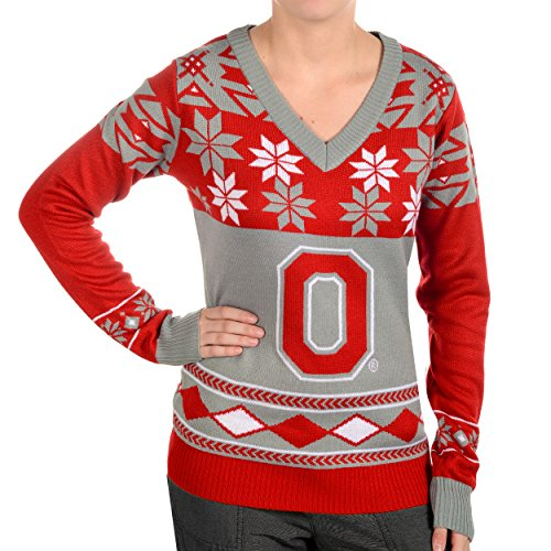 Ugly ohio state sweater | Compare Prices at Nextag