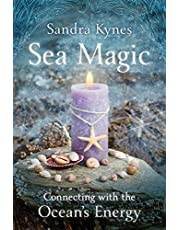 Sea Magic: Connecting with the Ocean's Energy