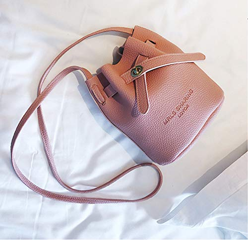 Chanel Crossbody Handbags - 5