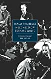 img - for Really the Blues (New York Review Books Classics) book / textbook / text book