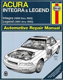 Amazoncom Eagle BHP Transmission Motor Mount L For Acura - 1990 acura legend transmission