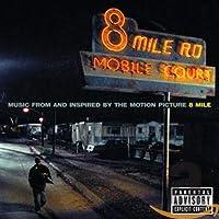 8 Mile (Regular explicit)