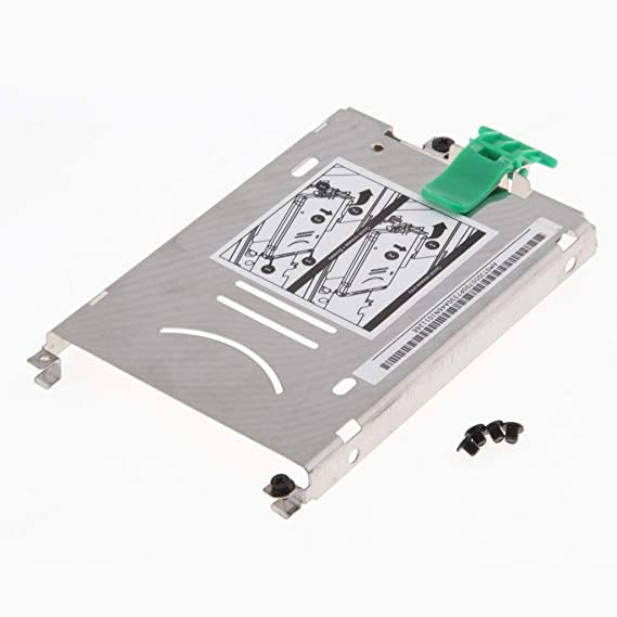 new FOR HP ZBOOK zbook15//ZBOOK17 g1//g2 HDD//SDD Mounting frame