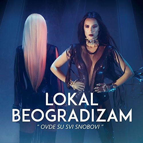 lokal-beogradizam-feat-sajsi