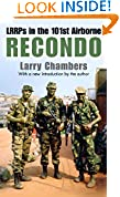 #9: Recondo: LRRPs in the 101st Airborne