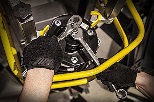 STEELMAN 78554 39-Piece Strut/Shock Installation Tool Kit by Steelman (Image #4)