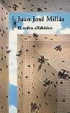 El orden alfab?ico (Spanish Edition) by Juan Jos?ill? (1998-01-01)
