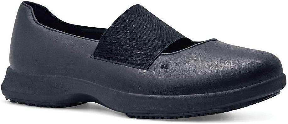 Amazon.com   Shoes for Crews Tess