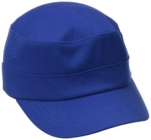 Kangol Mens Championship Army Cap