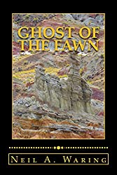 Ghost of the Fawn