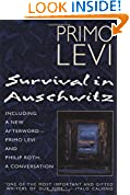 #6: Survival In Auschwitz
