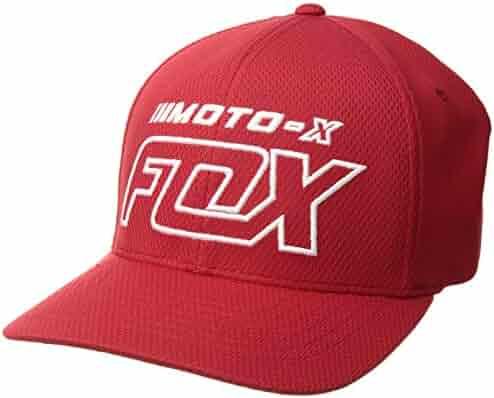 Shopping LRG or Fox - Hats   Caps - Accessories - Surf 4ed3ac0a8c4f