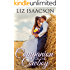 A Companion for the Cowboy (Brush Creek Brides Book 2)