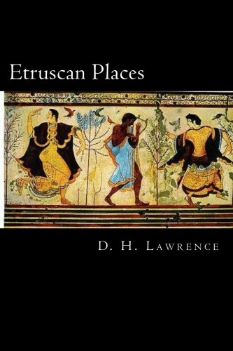Etruscan Places (Etruscan Places)