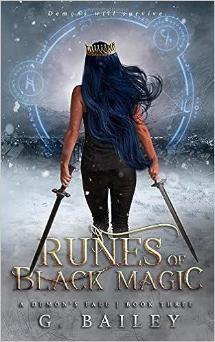 Runes of magic guide | gamersonlinux.