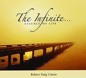 The Infinite Essence of Life