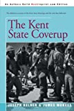 The Kent State Coverup, James Munves, 0595174922