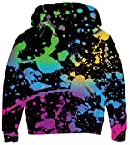 UNICOMIDEA Sweaters for Teen Girls Hoodies Funny