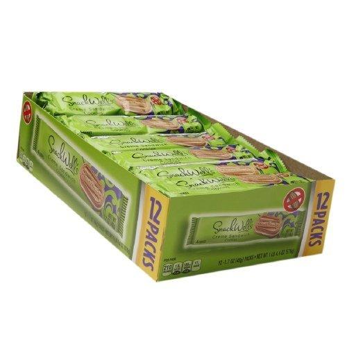 snackwells-creme-sandwich-cookies-12-ea-by-snackwells