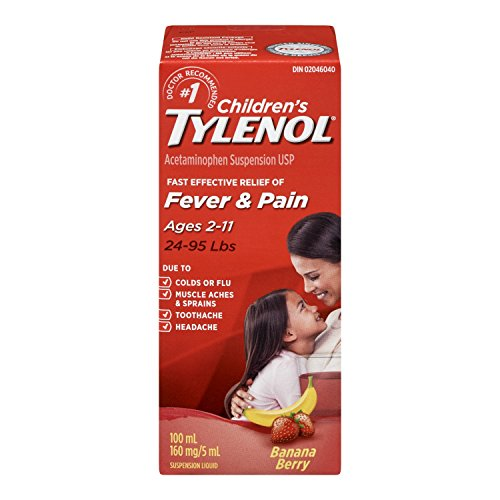 tylenol-childrens-fever-and-pain-banana-berry-twist-flavor-suspension-liquid-100-ml