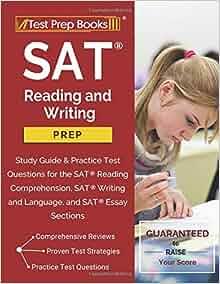 Sat essay reader pay