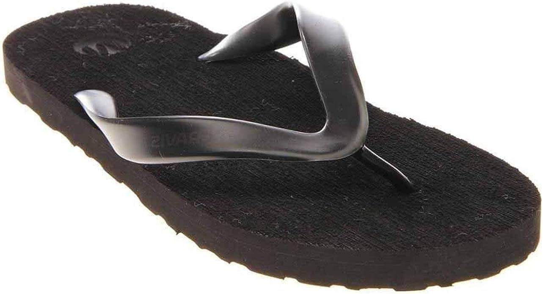 Gravis Mens Crescent Casual Sandals