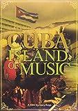 Cuba: Island Of Music