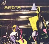 Astra by Freedom's Children
