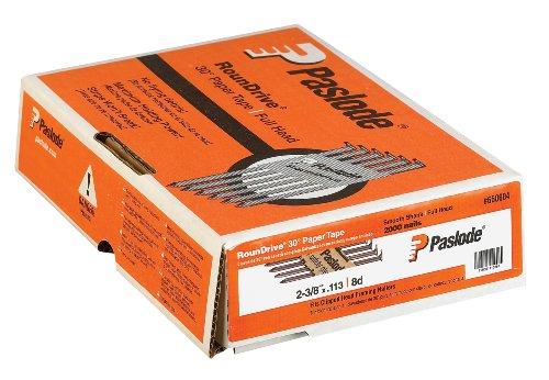 Paslode - 650604 2-3/8