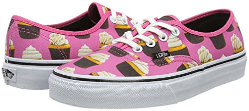 Vans Authentic Damen Sneaker