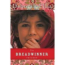 The Breadwinner Trilogy (Breadwinner Series)