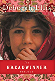 The Breadwinner Trilogy (Breadwinner Series)