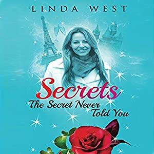 Secrets The Secret Never Told You Audiobook