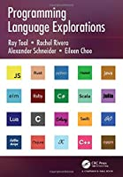 Programming Language Explorations Front Cover