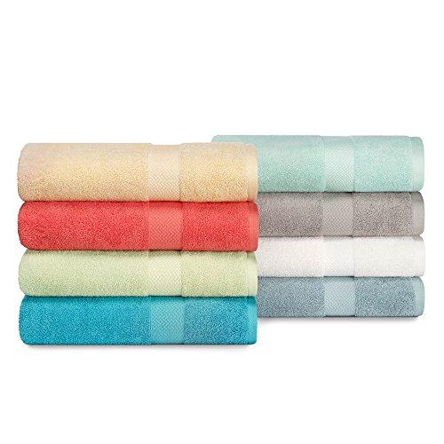 Tommy Bahama 220035 Cypress Towel Cypress 6Piece Towel Set