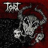 Tort Tort (CD)