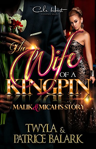 Search : The Wife Of A Kingpin
