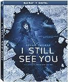 I Still See You [Blu-ray]