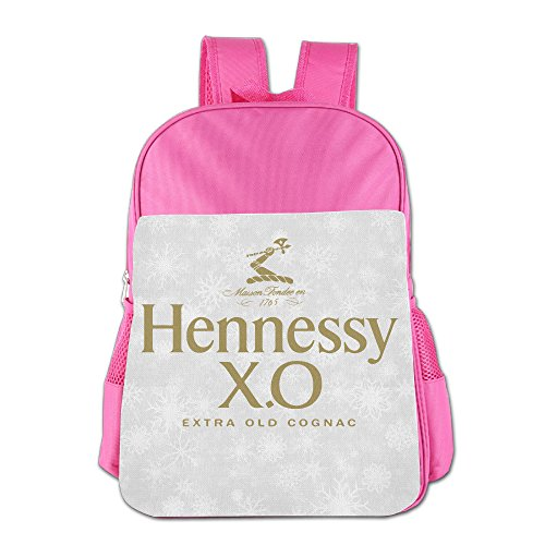 boys-girls-gold-hennes-xo-backpack-school-bag-2-colorpink-blue-pink