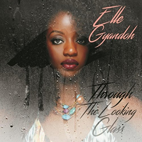 Amazon.com: Everything Burns: Elle Gyandoh: MP3 Downloads