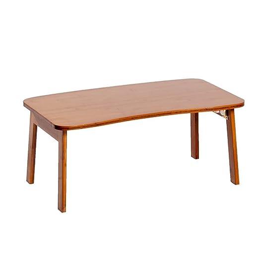Muebles y Accesorios de jardín Mesas Salón Cama pequeña Mesa ...
