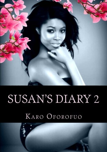 Download Susan's Diary 2. (The Kidnap Case) pdf