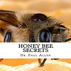 Honey Bee Secrets