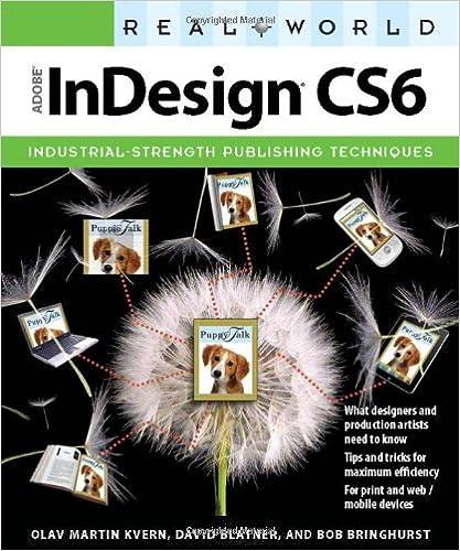 adobe indesign cs6  free full version