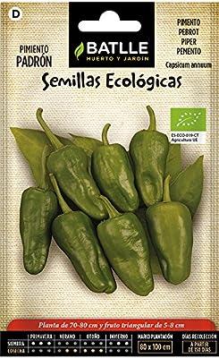 Sustratos Ecológicos Sustrato Humus Lombriz 10l. Batlle + Semillas ...