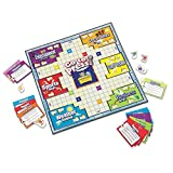 Learning Resources Go to Press Grammar Game