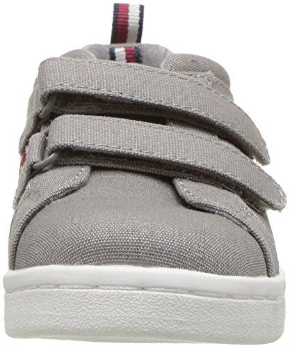 a1ccec70e31d00 Tommy Hilfiger Kids Kids  Vinnie Marco-t Sneaker