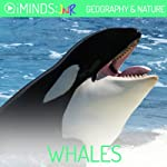 Whales: Geography & Nature |  iMinds