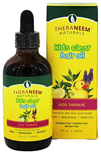 kids-clear-hair-oil-organix-south-4-oz-liquid