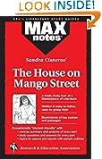 #4: The House on Mango Street (MAXNotes)